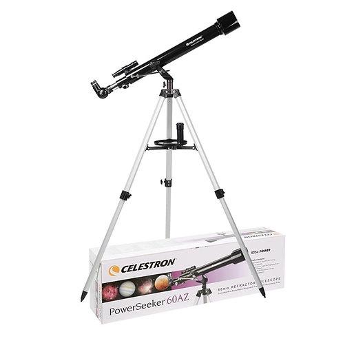 """Kit de astronomía """"Chile estrellado""""Segundo ciclo y Ed. media"""