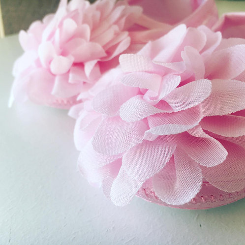 gateadoras pink lady