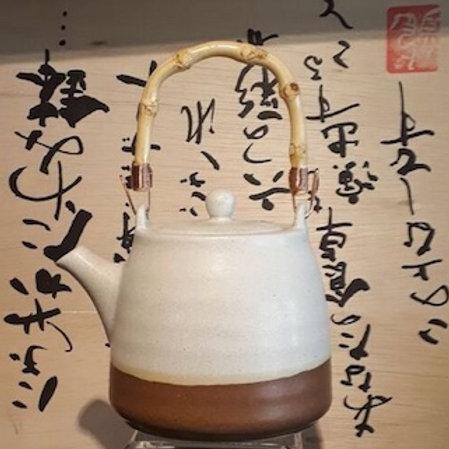 """Théière """"Fushigi"""" - 0,5 litre - unité"""