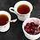 Thumbnail: Thé aux fruits - Le Temps des Cerises - 100 g