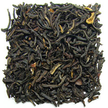 Thé noir du Monde - Kenya Marinyn GFOP -100 gr
