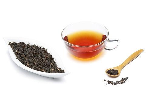 Thé noir du Monde - Sumatra Bah Birung Ulu -100 gr