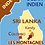 Thumbnail: Thé noir Sri Lanka -Ceylan Sylva Kandy FOP -100 gr