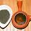 Thumbnail: Thé vert du Japon - Kokeicha -100 gr