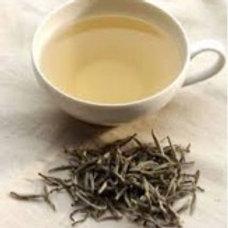 Thé blanc - Silver Tips - 100 g
