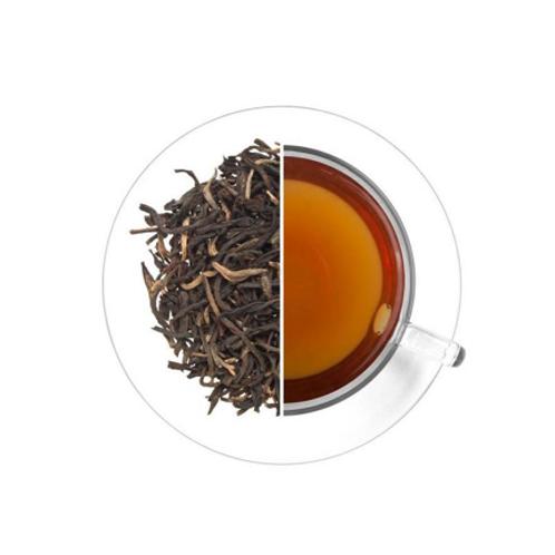 Thé noir de Chine - Yunnan FOP - 100 gr