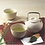 Thumbnail: Thé vert du Japon - Sencha Gyokuro Asahi - 100 gr