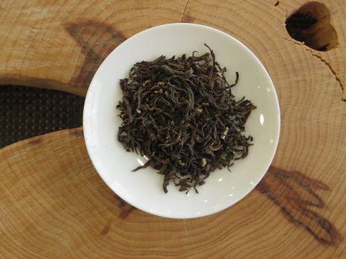 Thé du monde - Népal - Golden - 100 gr