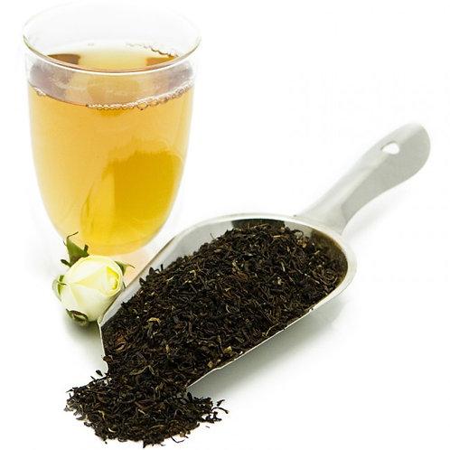 Thé noir Inde - Darjeeling Seeyok - 100 g