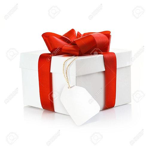 Bon Cadeaux