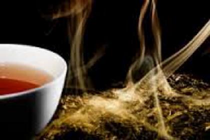 Thé noir de Chine - Céleste Empire - 100 gr