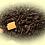 Thumbnail: Thé noir aromatisé - Caramel - 100 gr