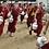 Thumbnail: Thé du monde - Tibet - Thé des moines - 100 gr