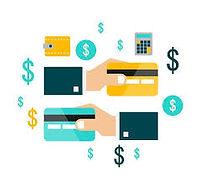 Payment photo.jpg