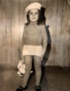 Calinda young.jpg