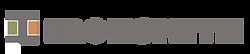 Ironsmith Logo.png