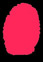pink fingerprint