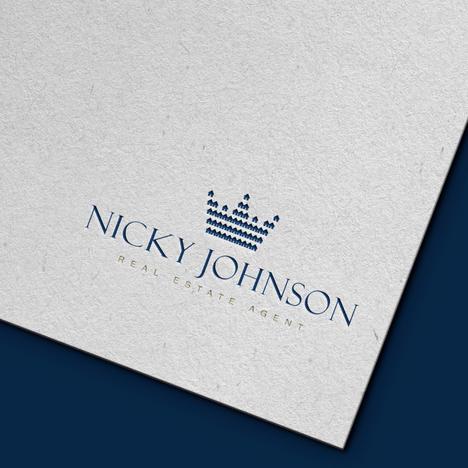 Nicky Johnson Real Estate