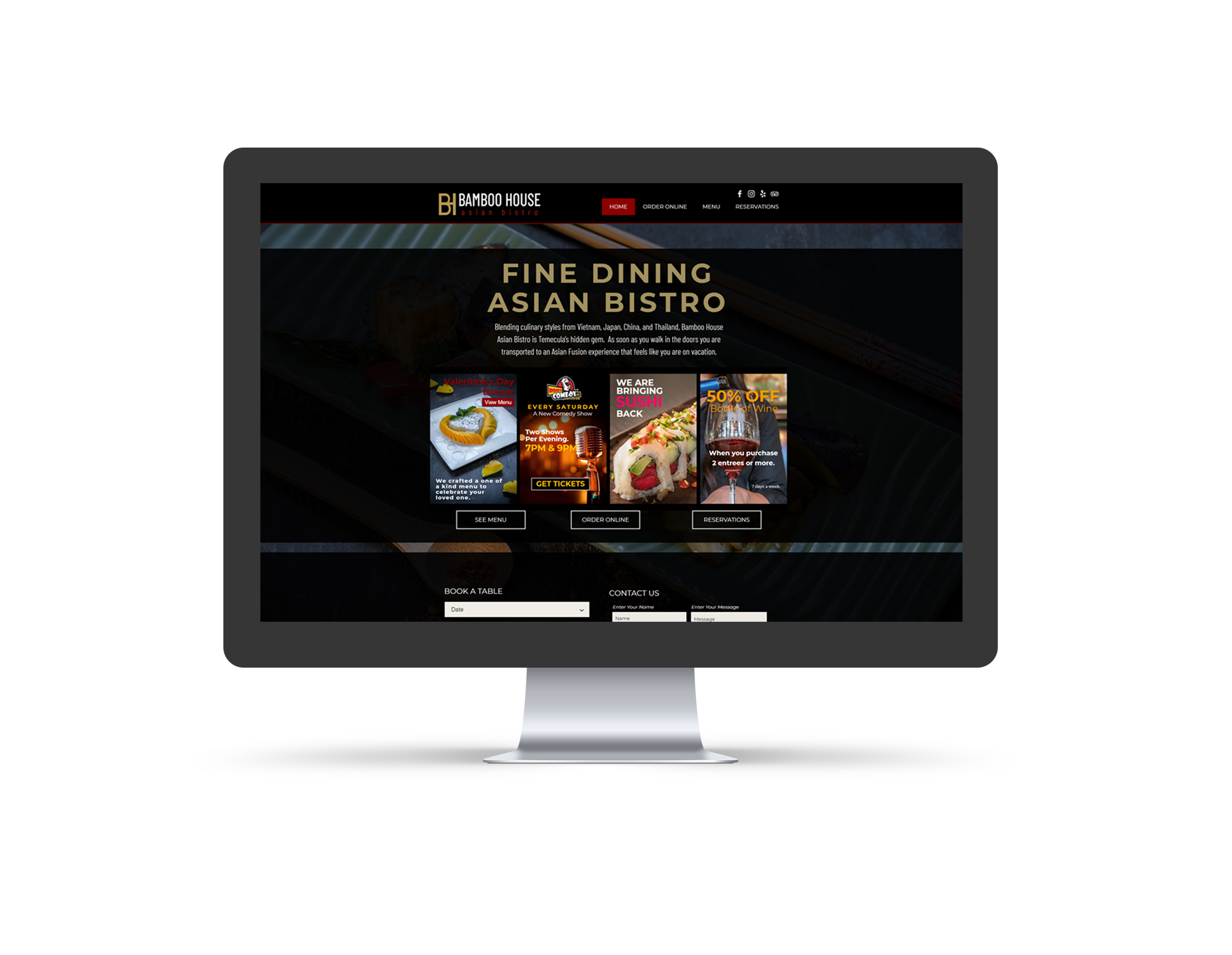 Digital   Web Design