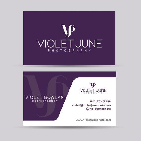 Violet june Photography