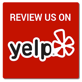 Review-Us-On-Yelp.png