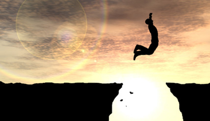 taking-the-leap-jump.jpg