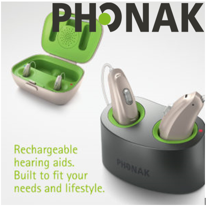 phonak recharge.PNG