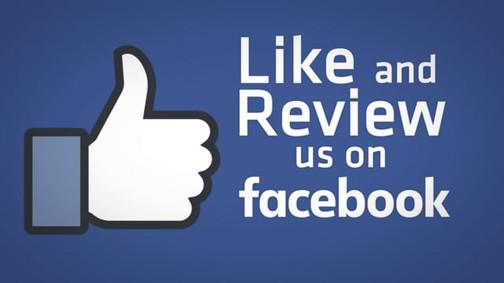 Facebook-Reviews.jpg