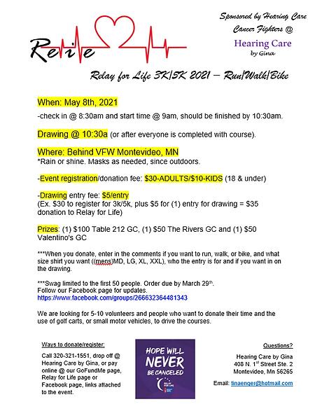 RFL REVIVE 3k5k Flier 2.19.21.png