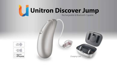 Unitron-Discover-Jump-blog-graphic (1).w