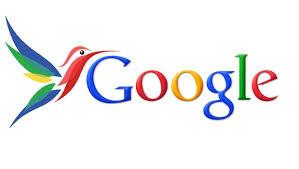 Google_humbird.jpg