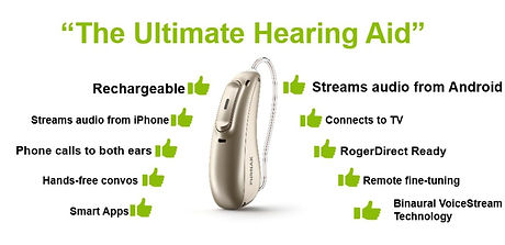The-Ultimate-Hearing-Aid-Marvel.jpg