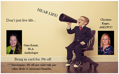 Hear Life PC clip 01.2021.png