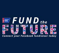 R4L_FB_Fundraiser.png