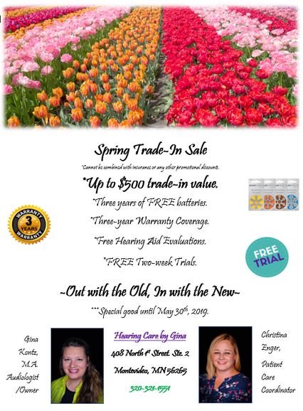 1-Spring Trade-In Special.2.26-5.30.19.P
