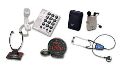 Assistive LIstening devices.jpg