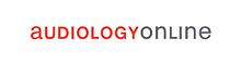 audiology-online-sm.png