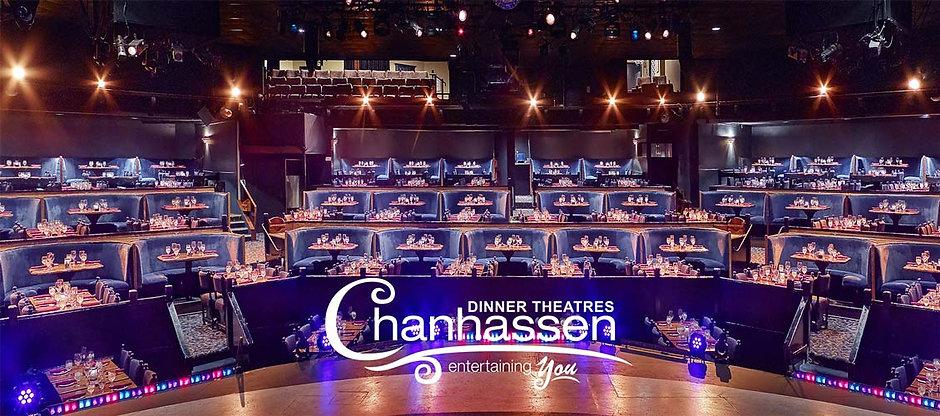 Chanhassen Dinner Theater.jpg