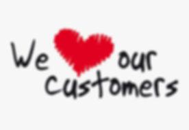 we love our customers.jpg