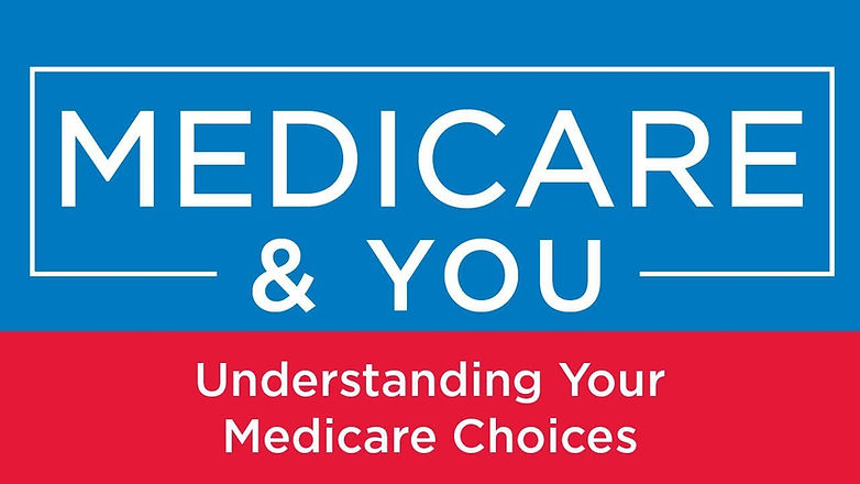 MedicareNu.jpg