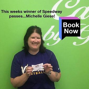 MG.speedway.winner.jpg