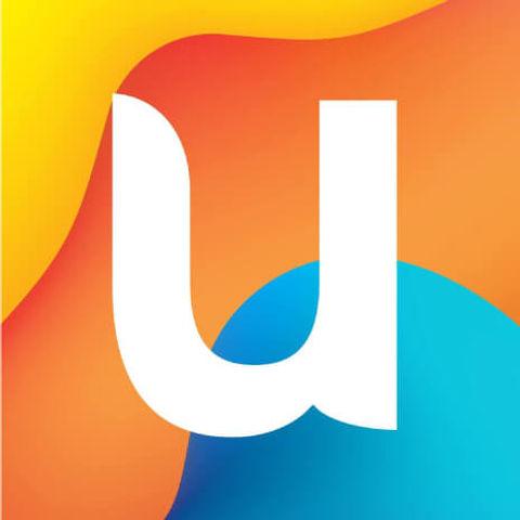 unitron_colorscape.jpg