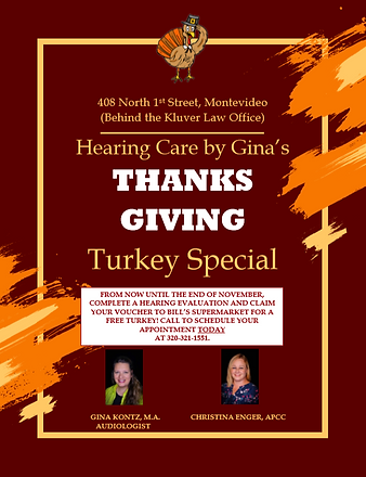 TURKEY SPECIAL 11.19.PNG