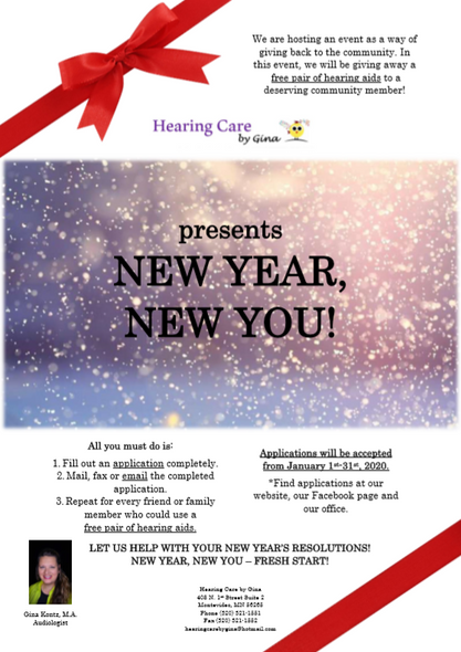 Clip of NYNY 2020 Flier 1.2.20.png