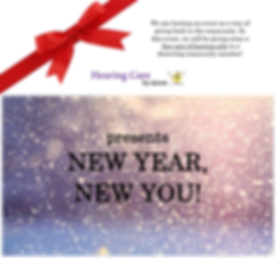 Clip of NewYearNewYou Partial Poster 1.2