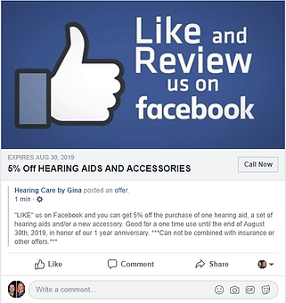 Facebook Coupon 7.18-8.30.19.PNG