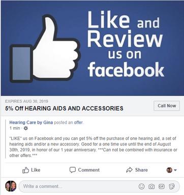 Facebook Coupon 7.18-8.30.19.PNG