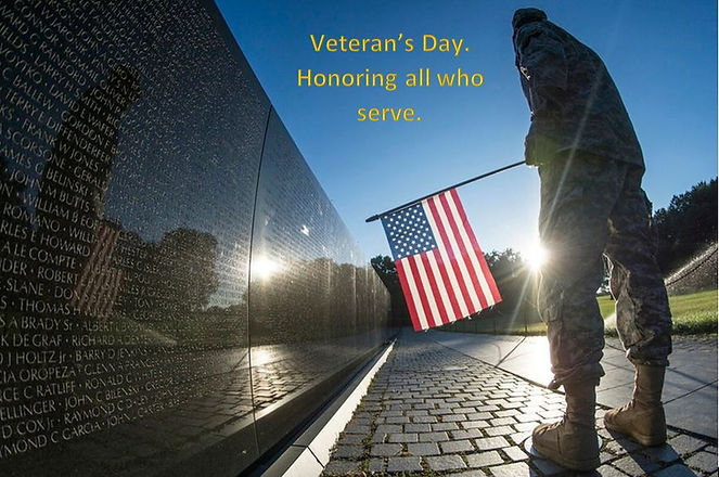 VetDay-HonorAll.JPG