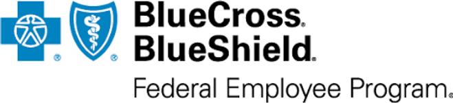 BCBS-FEP-logo.png