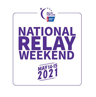 Nt'l_Relay_Wknd_2021.png